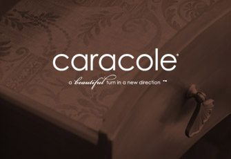 if you are looking for a beautiful turn in a new direction discover caracole we create highstyle furniture filled with personality and offered at an