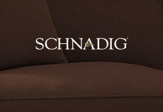 Schnadig International