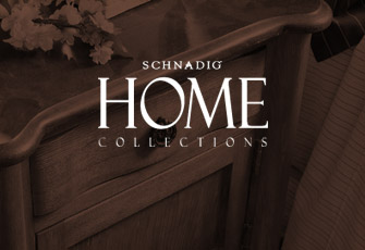 Schnadig Home - by Schnadig International